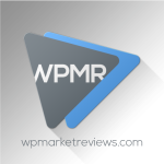 Profile picture of WP Market Reviews